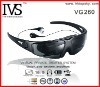 favourable popularPortable Eyewear VG260 60' Video Glasses for film and as sun glasses