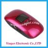 mini speaker mobile phone speaker