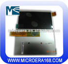 original new for sony PSP E1000 E1008 LCD screen / display panel