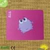 KAL Brand New Mousepads KLP-K002