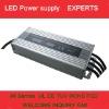 electronic led driver