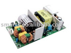 open frame switching power supply-120W