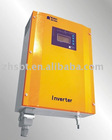 transformer isolation grid inverter(1.5--3.5KW)