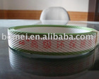 printed pp strapping