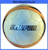 2011 hot 5# Laminated soccer ball