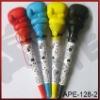 jump ballpoint pen