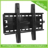 2012 Hot TV Wall Mount