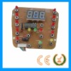 Shenzhen PCBA OEM for Money Detector