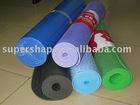 overstock TPE/TPR/PVC/RUBBER yoga mat