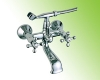 Mixer,Mixer,basin mixer,kitchen mixer,bathtub mixer,faucet,tap,sanitary ware,basin faucet