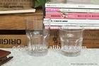 plastic beer cup&whisky cup&beer steins