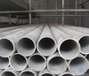 astm a56 steel pipe