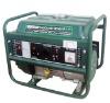 1KW petrol generator