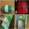 Plant Support Net(12.5cm*12.5cm mesh,10g/m2,packed in poly bag)