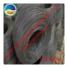 hot sell of 14 gauge black annealed wire factory in sell !!!
