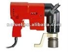Precision Electric Torque Tools