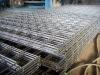 galvanzied welded wire mesh panel (Anping 20 years factory)