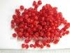 preserved cherry