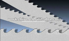 Metal band saw blade for cutting Carbon steel/Alloy steel/Die Steel