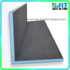 Waterproof tile backer board