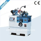 provide circular knife grinder