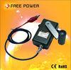 Hand Emergency Electricity Generator