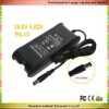 Laptop Power Adapter For DELL PA-10 PA10