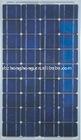 Monocrystalline Solar Module 90W, TUV, UL, BSL5B-60M/70M/80M/90M