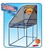 Indoor basketball set / children basketball set