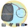Key Chain Camera