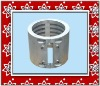 Die casting parts casting heating element