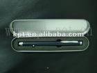 100mw healthy check mdecine laser pen