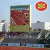 P20 Electronic LED Display Outdoor Advertising
