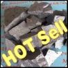 metallurgicalgrade silicon Ferrosilicon China