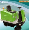 2013 new design road sweeper
