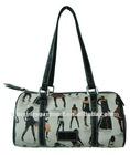 Handbags bags
