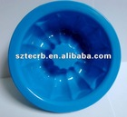 Silicone Mould/Mold for Bake