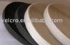 100% polyester hook and loop tape