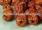 Chinese Honey dates