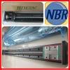 Linear Actuator HIWIN KK86