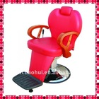 Salon Barber Chair CH 401