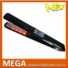 2011 Brand New ultrasonic infrared haircare straightener
