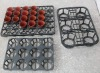 Turnover tray,Seed tray,plant tray,Seeding container,Nursery tray