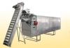 dryer machine (dehydrating machine)