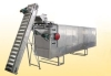 dryer machine (dehydrating machine)