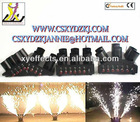 High Quality and Cheapest Fireworks Igniter