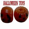 halloween pumpkin toys
