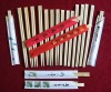 bamboo chopsticks.disposable bamboo chopstick,chopsticks