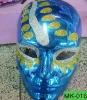 MK-016 hot sale facebook mask