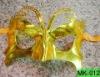 MK-012 fashion party mask